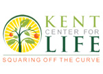 Kent Center for Life